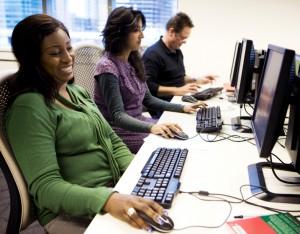 Microsoft Excel Training